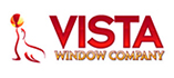 Vista Windows
